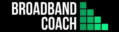 Broadbandcoach